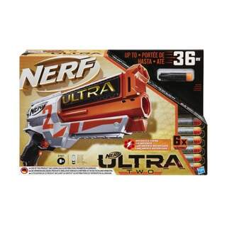 Nerf ultra two 6x ultra
