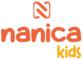 Nanica Kids