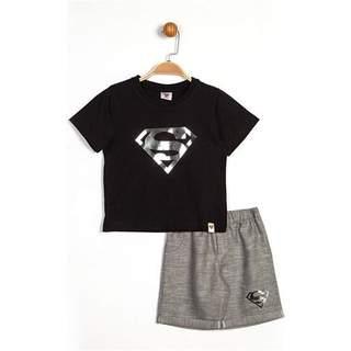 Superman 2 'li Takım