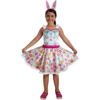 Bree Bunny Kostümü