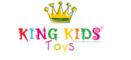 King Toys