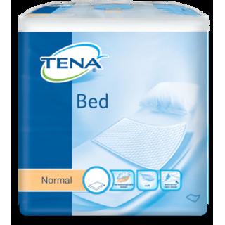 TENA Bed Normal Hasta Altı Serme Bezi
