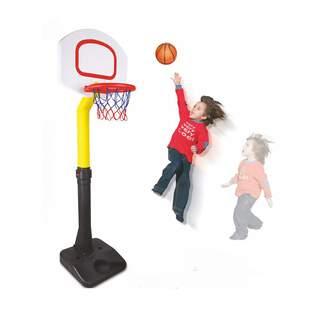 Super Basket Potası :