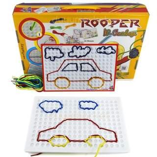 Rooper İş Cambazı