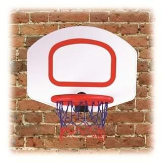 Duvar Asmalı Basket Potası