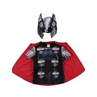 Thor Yazlık Kostüm