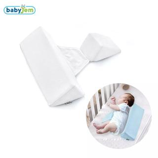 Bebek Güvenli Uyku Yastığı
