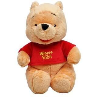 Yumuşacık Peluş Winne the Pooh