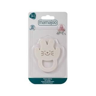 Mamajoo Yumuşak Diş Kaşıyıcı