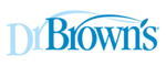 Dr.Browns