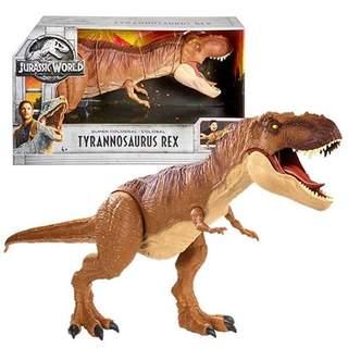 T-Rex Dinazor