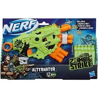 Nerf Zombıe Strıke Alternator