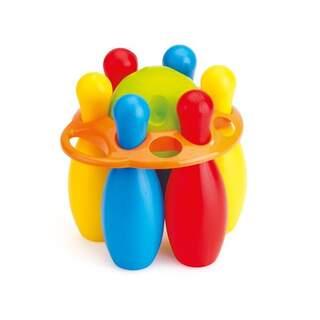 Bowlıng set
