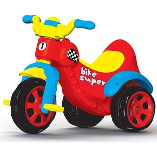 Super Bisiklet