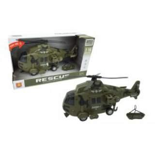 Oyuncak Helikopter