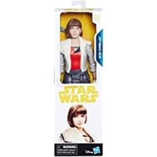 Star Wars Corellia